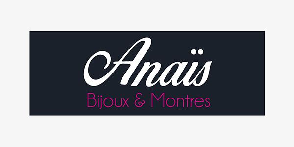 Anaïs Bijoux & Montres