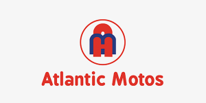 Atlantic Motos, Magasin et atelier de motos - La Colleraye Savenay