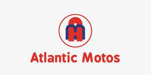Atlantic Motos, Magasin et atelier de motos - La Colleraye Savenay