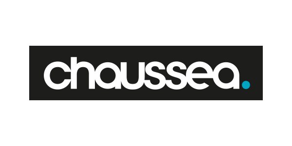 Chausséa