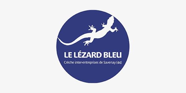 Crèche Le Lézard Bleu