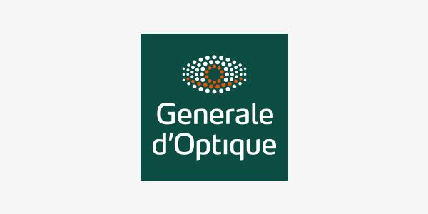 Generale-Optique