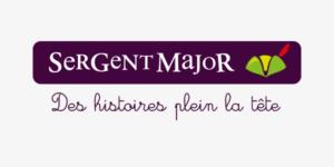 Sergent-Major