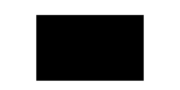 Vibs-Cache Cache Bonobo