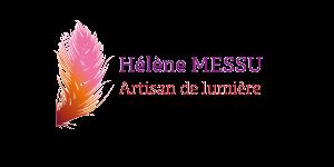 Hélène Messu