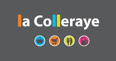 La Colleraye